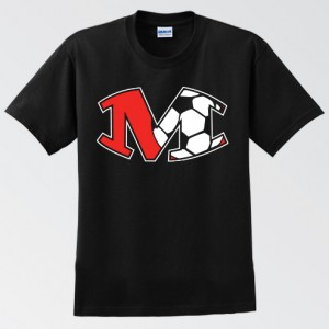 Martin Soccer