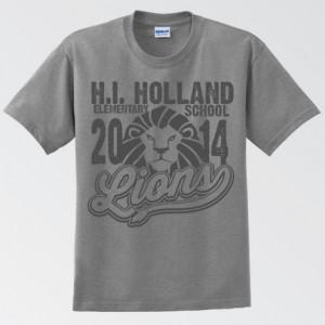 Spirit-H.I. Holland 2