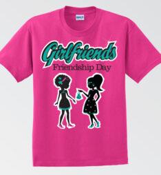 Girlfriends_Design 02