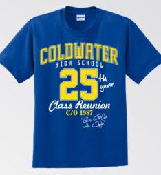 Class Reunion_Design 01