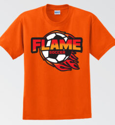 Club Sports_Flames Soccer