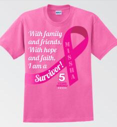 Pink Awareness_Design 01