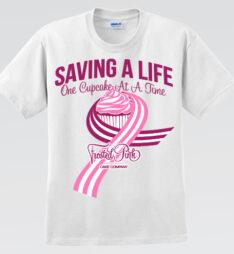 Pink Awareness_Design 03