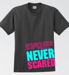 Pink Awareness_Design 14