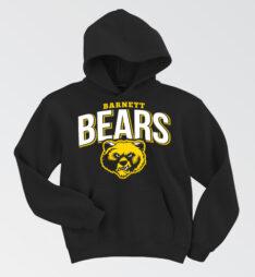 Barnett Bears