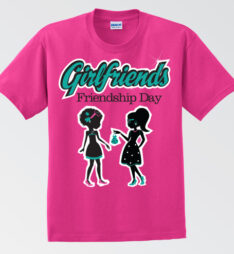 Girlfriends_Design 02