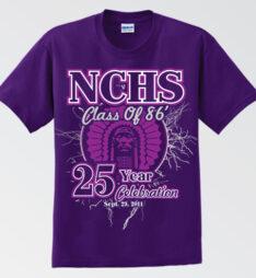 NCHS Reunion 03