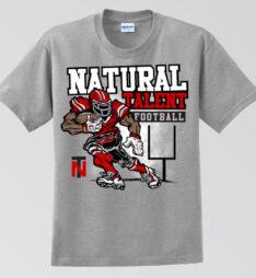 Club Sports_Natural Talent