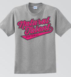Club Sports_Natural Talent A