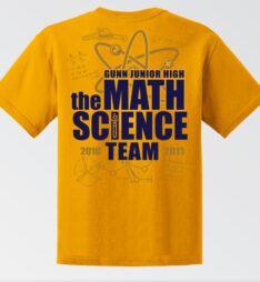 Math Club_Design 01